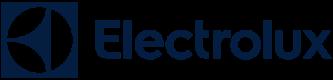 500px-Electrolux-201x-logo