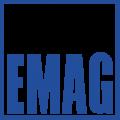500px-EMAG-logo