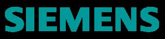 500px-Siemens-logo