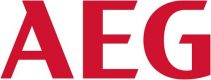 AEG-Logo-Red-RGB-500