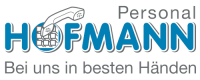 logo-hofmann-personal