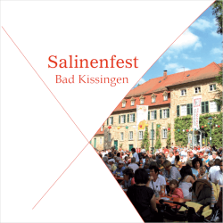 salinenfest-logo